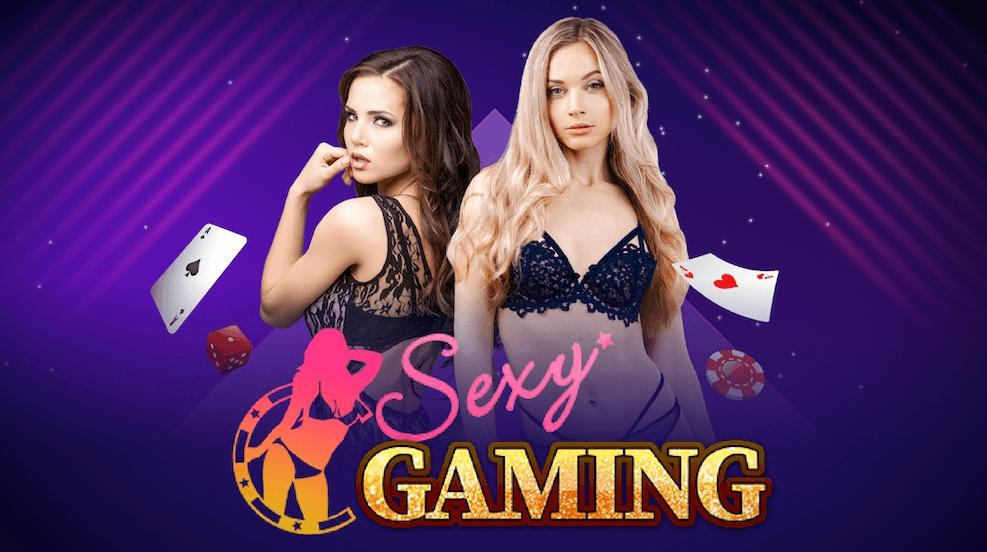 sexy-baccarat-casino