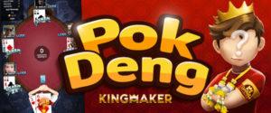 Pog-Deng-online